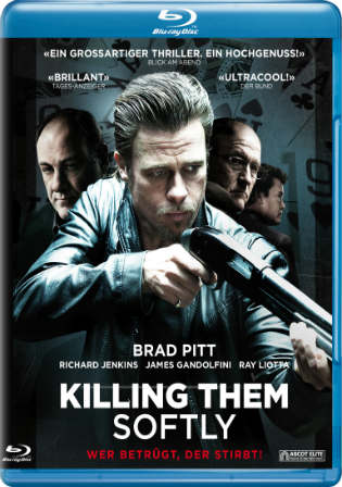 https://myimg.bid/images/2018/04/27/Killing-Them-Softly-2012-BRRip-750MB-Hindi-Dual-Audio-720p.jpg