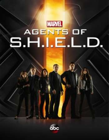 Watch Online Marvels Agents of SHIELD S05E19 720p ESub WEBDL 330MB Full Movie Download mkvcage
