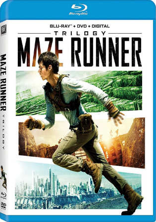 Maze Runner The Death Cure 2018 BRRip 450Mb Hindi Dual Audio ORG 480p Watch Online Full Movie Download bolly4u