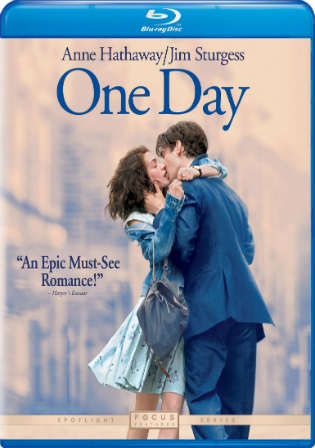 One Day 2011 BRRip 350MB Hindi Dual Audio 480p Watch Online Full movie Download bolly4u