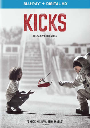 Kicks 2016 BluRay 300MB Hindi Dual Audio 480p Watch Online Full Movie Download Worldfree4u 9xmovies