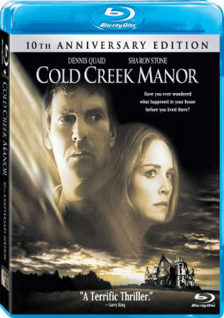 Cold Creek Manor 2003 BluRay 999MB Hindi Dual Audio 720p Watch Online Full Movie Download bolly4u
