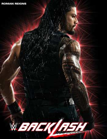 Watch Online WWE BackLash 2018 ppv 820MB WEB-Rip 480p Full Movie Download mkvcage
