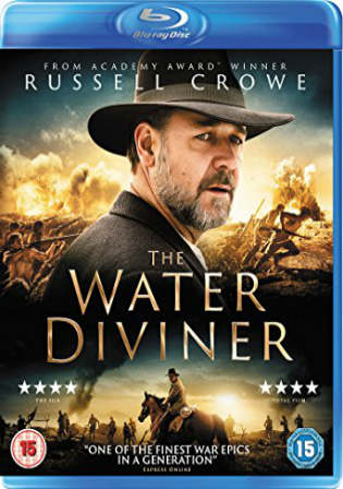 The Water Diviner 2014 BRRip 350MB Hindi Dual Audio 480p Watch Online Full Movie Download bolly4u
