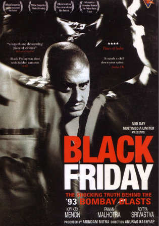 Black Friday 2004 WEBRip 450MB Full Hindi Movie Download 480p Watch Online Free bolly4u