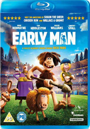 https://myimg.bid/images/2018/05/14/Early-Man-2018-BRRip-850MB-English-720p-ESub.jpg