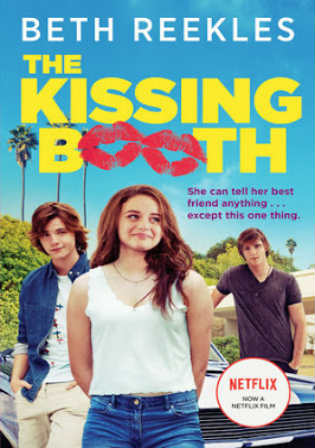 https://myimg.bid/images/2018/05/14/The-Kissing-Booth-2018-WEB-DL-850Mb-English-720p-ESub.jpg