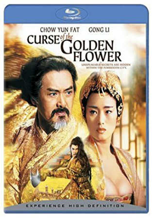 https://myimg.bid/images/2018/05/15/Curse-of-the-Golden-Flower-2006-BRRip-Hindi-Dual-Audio-720p.jpg
