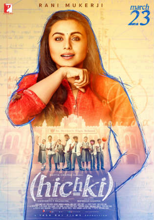 https://myimg.bid/images/2018/05/16/Hichki-2018-BluRay-900MB-Full-Hindi-Movie-Download-720p.jpg
