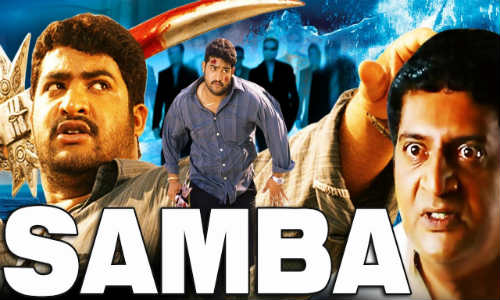 https://myimg.bid/images/2018/05/16/Samba-2018-HDRip-850MB-Full-Hindi-Dubbed-Movie-Download-720p.jpg