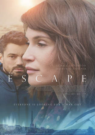https://myimg.bid/images/2018/05/16/The-Escape-2018-WEB-DL-800MB-English-720p-ESub.jpg