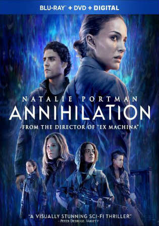 https://myimg.bid/images/2018/05/18/Annihilation-2018-BRRip-1GB-English-720p-ESub.jpg