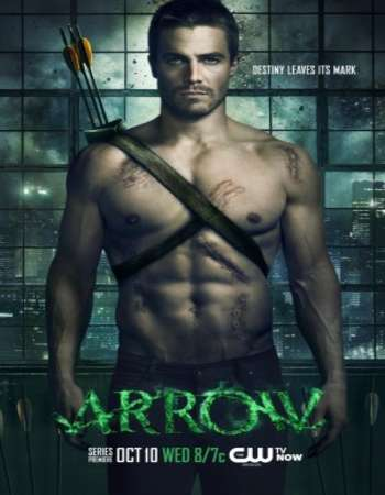 Watch Online Arrow S06E22 720p TVRip 315MB x264 Full Download mkvcage