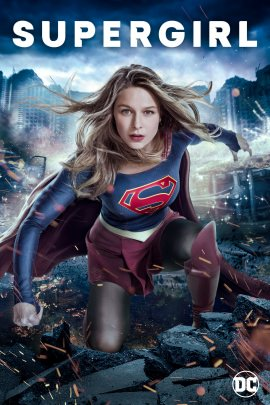 Watch Online Supergirl S03E20 TvRip 320MB x264 720p Full  Download mkvcage