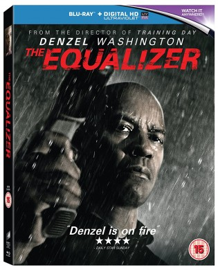 The Equalizer 2014 Movie Free Download 720p BluRay DualAudio