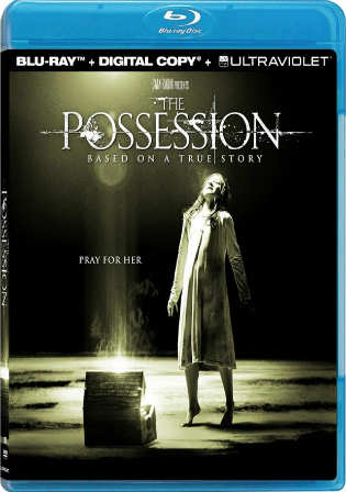 The Possession 2012 BluRay 700Mb Hindi Dual Audio 720p Watch Online Full Movie Download Worldfree4u 9xmovies