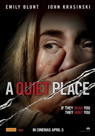 https://myimg.bid/images/2018/05/22/A-Quiet-Place-2018-HDRip-750Mb-English-720p-ESub.jpg