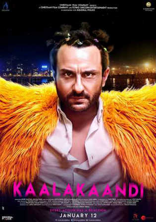 https://myimg.bid/images/2018/05/24/Kaalakaandi-2018-HDRip-750Mb-Full-Hindi-Movie-Download-720p.jpg