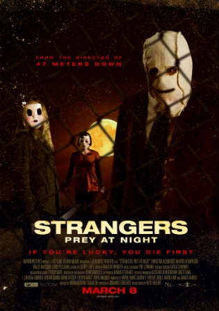 https://myimg.bid/images/2018/05/24/The-Strangers-Prey-at-Night-2018-WEB-DL-650MB-English-720p-ESub.jpg