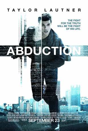 Watch Online Abduction 2011 BRRip Movie Hindi Dual Audio 799MB 720p Full Movie Download mkvcage
