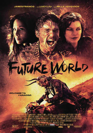 Future World 2018 WEB-DL 300MB English 480p ESub Watch Online Full Movie Download bolly4u