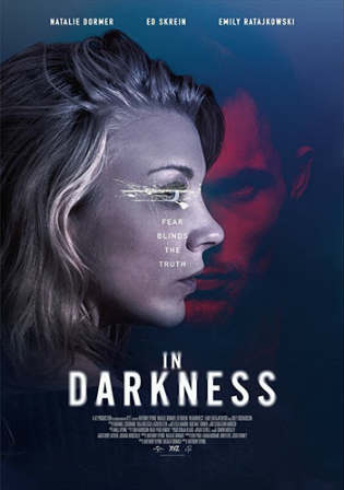 In Darkness 2018 WEB-DL 800MB English 720p