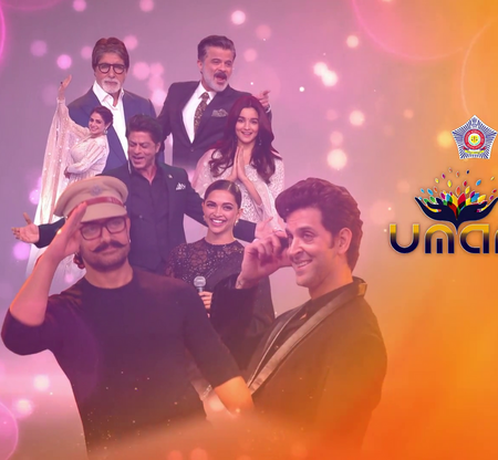 Watch Online Umang Police Event 2018 HDRip Full Hindi Show 999MB 720p Full Download mkvcage