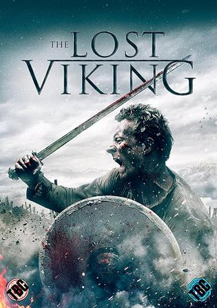 Watch Online The Lost Viking 2018 Movie WEBDL English 799MB 720p Full Movie Download mkvcage