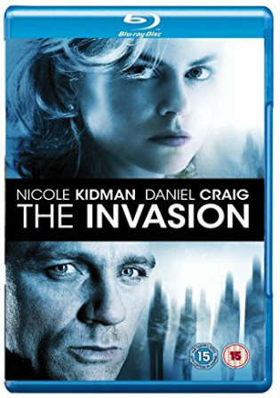 The Invasion 2007 BluRay 750MB Hindi Dual Audio 720p Watch Online Full Movie Download bolly4u