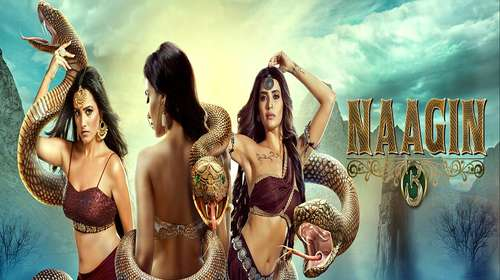 Watch Online Naagin Season 3 3rd June 2018 TvRip 211MB 480p x264 Full Download mkvcage