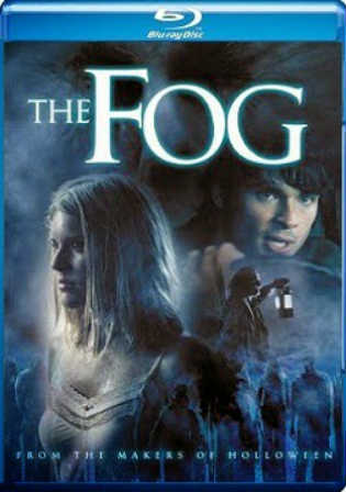 The Fog 2005 HDRip 750MB Hindi Dual Audio 720p Watch Online Full Movie Download bolly4u