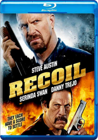 Recoil 2011 BRRip 300MB Hindi Dual Audio 480p Watch Online Full Movie Download bolly4u