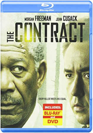 The Contract 2006 BRRip 750Mb Hindi Dual Audio 720p Watch Online Full Movie Download bolly4u