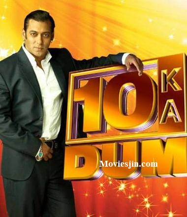 Watch Online Dus Ka Dum 12 June 2018 TvRip 264MB x264 480p Full Download mkvcage