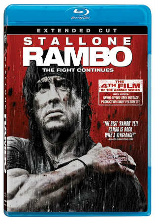 Rambo 2008 BluRay 700Mb Hindi Dual Audio 720p ESub Watch Online Full Movie Download bolly4u