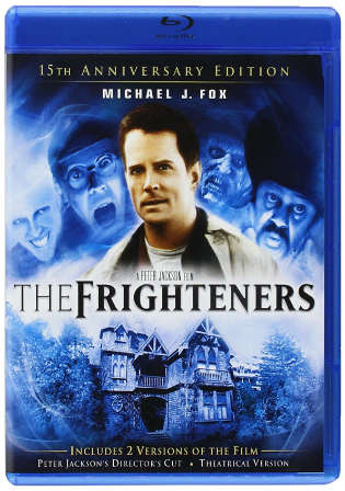 The Frighteners 1996 BRRip 950MB Hindi Dual Audio 720p Watch Online Full Movie Download bolly4u