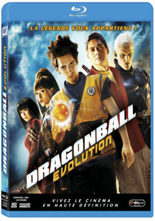 Dragonball Evolution 2009 BluRay 480p Hindi Dual Audio 280MB Watch Online Full Movie Download bolly4u