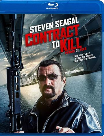 Watch Online Contract to Kill 2018 Movie Hindi BRRip Dual Audio 835MB 720p Full Movie Download mkvcage