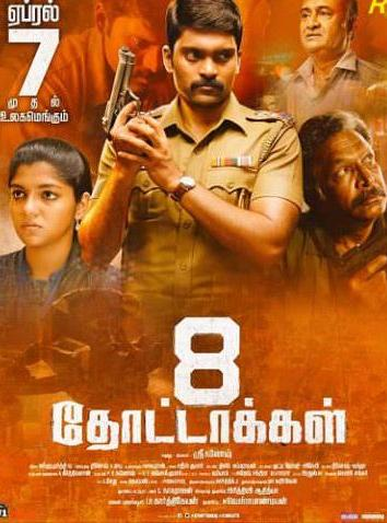 Watch Online 08 Thottakkal 2018 Movie Full HD Hindi Dubbed x264 720p Full Movie Download mkvcage