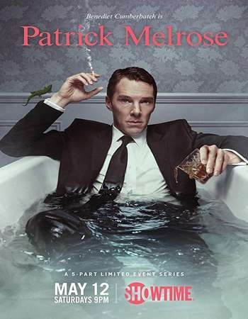 Watch Online Patrick Melrose S01E05 WEBDL 490MB HD 720p ESub Full Download mkvcage