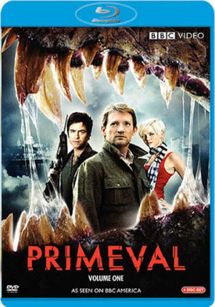 Primeval 2007 BRRip 300Mb Hindi Dual Audio 480p watch Online Full Movie Download Worldfree4u 9xmovies