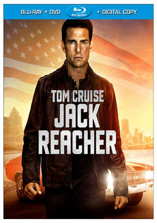 Jack Reacher Never Go Back 2016 BRRip 400MB Hindi Dual Audio 480p Watch Online Full Movie Download bolly4u
