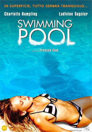 Swimming Pool 2003 DVDRip 800MB UNRATED Hindi Dual Audio x264 Watch Online Full Movie Download bolly4u