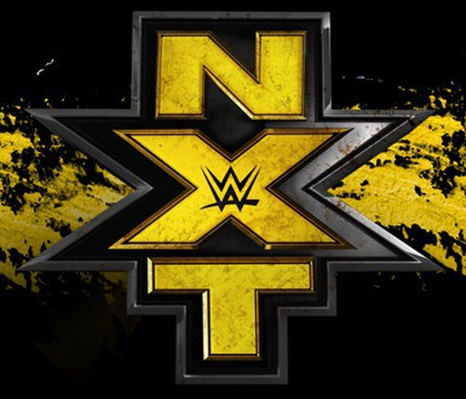 WWE NXT 6th February 2019 250MB WEBRip 480p