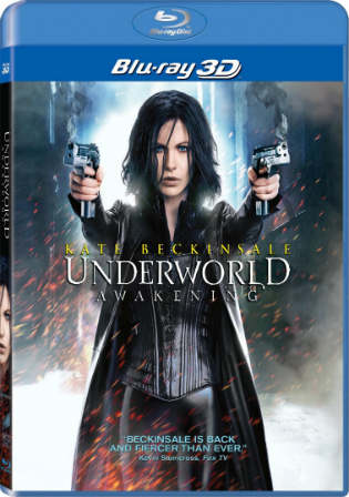 Underworld Awakening 2012 BRRip 650Mb Hindi Dual Audio 720p Watch Online Full Movie Download bolly4u