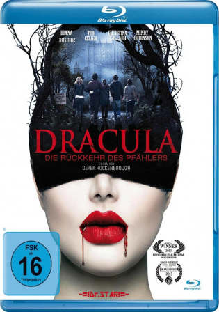 Dracula The Impaler 2013 BRRip 800Mb Hindi Dual Audio 720p ESub Watch Online Full Movie Download bolly4u