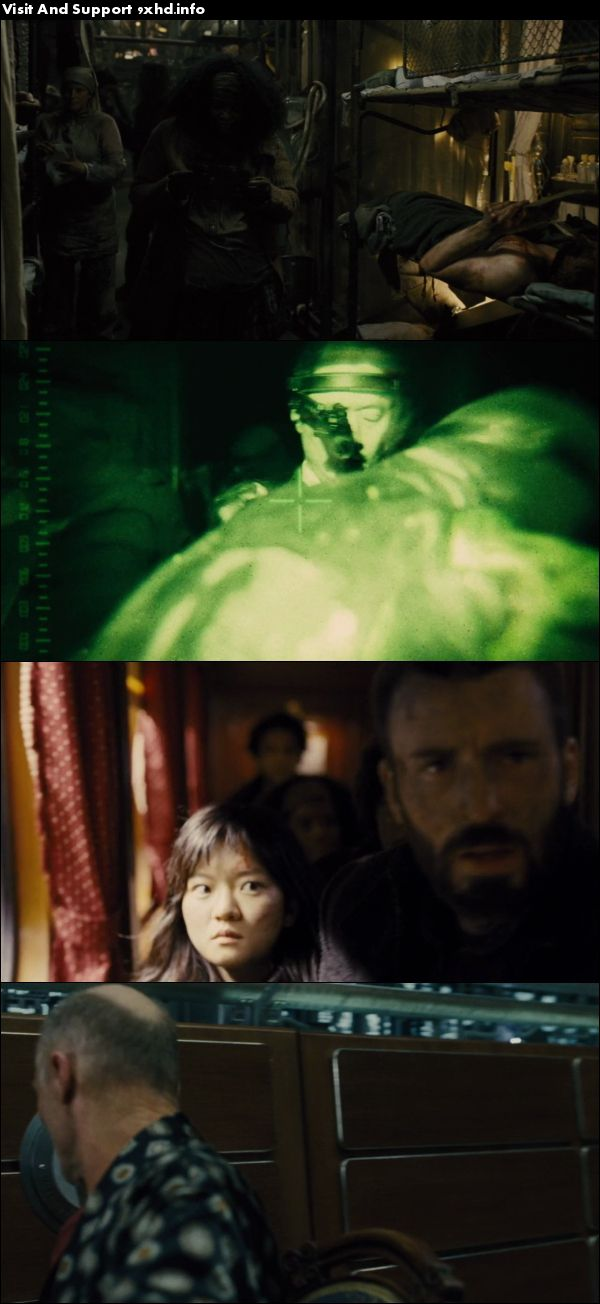 snowpiercer full movie download in hindi 480p