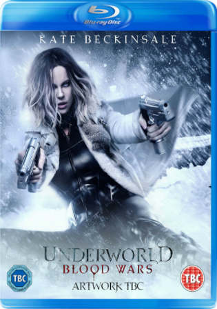 Underworld Blood Wars 2016 BluRay 700Mb Hindi Dual Audio ORG 720p Watch Online Full Movie Download bolly4u