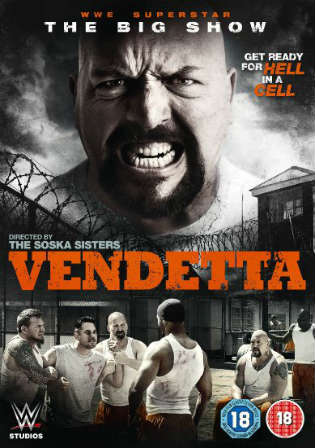 Vendetta 2015 BRRip 800Mb Hindi Dual Audio 720p Watch Online Full Movie Download bolly4u