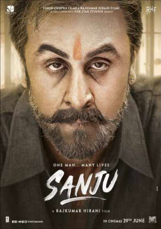 https://myimg.bid/images/2018/06/29/Sanju-2018-Pre-DVDRip-700MB-Full-Hindi-Movie-Download-x264.jpg